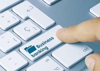 business-banking.jpg